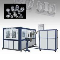 Wholesale PET Strech Automatic Blow Molding Machine from china suppliers