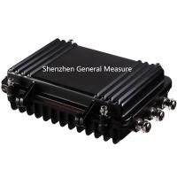 Wholesale 2 AD Channels Weight Transducer Electronic 5 W With PLC / PC from china suppliers