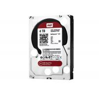 4 TB 64 MB WD Red NAS   WD4001FFSX SATA 6 Gb/s 3.5 Inch 7200 RPM  Internal Hard Drive
