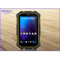 Wholesale Custom MTK quad core Ruggedized Android 4.4.4 Tablet PC With NFC OTG M16 from china suppliers
