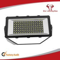 Wholesale Multiple-LED 200W HIGH BAY LIGHT Commercial LED Flood Lights 3000k - 6500k  Design from china suppliers