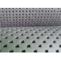 Wholesale Gasket Neoprene Rubber Sheet , Cloth Inserted Neoprene Rubber from china suppliers