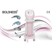 Wholesale Face Rejuvenation / Cavitation RF Slimming Machine Device For Shaping Body 200W 240V from china suppliers