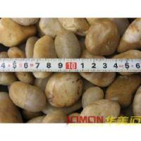 Wholesale Yellow Pebblestone (XMJ-PS06) from china suppliers