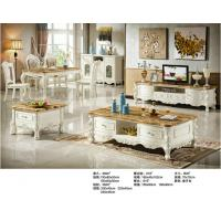 Wholesale 0602#; wooden TV stand;coffee table; Royal furniture;China furniture,modern living room furniture, living room set from china suppliers
