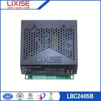 Wholesale LBC Battery Charger Generator Accessories For Volvo Diesel Generator from china suppliers