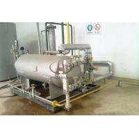 Wholesale Ammonia Decomposition to Hydrogen Air Separation Plant from china suppliers