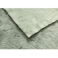 Wholesale Warm Double Sided Flannel Fabric For Baby Quilts 1.5-2.0m Width from china suppliers