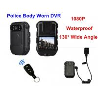 Wholesale Wireless Digital Audio Video Baby Monitor Vibration Alarm Function from china suppliers