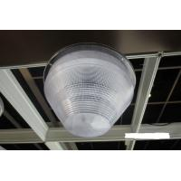 Quality Meanwell Driver External Energy Efficient Led High Bay 150w , White And Black for sale