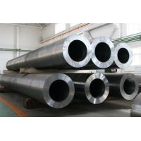 Wholesale Alloy, Carbon heavy wall / big diameter stock pipes from china suppliers