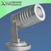 Wholesale Outdoor Cree 3W 24VDC LED Landscape Lights, waterproof LED Garden Lights from china suppliers
