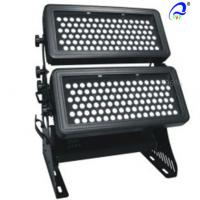 Wholesale High Power RGBW LED Wall Washer Light 192 Pcs 3W 25 Degree Beam Angle 1000mA from china suppliers