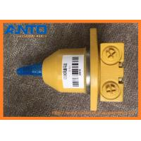 Wholesale 191-5611 MOTOR GP-PISTON Caterpillar Applied To CAT 330C Excavator Fan Motor from china suppliers