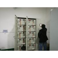 Wholesale UPS Replace Batteries 107.4Kwh Lifepo4 Battery For Industrial Energy Storage System ,Storage Station from china suppliers