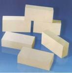 Wholesale Light Weight Alumina Brick from china suppliers