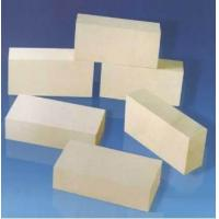 Quality Light Weight Alumina Brick for sale