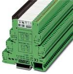 Wholesale Solid State Relay Circuits Solid State Relays 2966485 from china suppliers