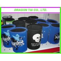 Wholesale Neoprene cup sleeve, Neoprene wine sleeve, cooler sleeve manufactory from china suppliers