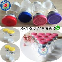 Wholesale 100% Factory Direct Supply Pure Polypeptide Mgf (2mg/vial, 10vial/box) from china suppliers