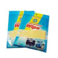Wholesale Microfiber PU Wipe from china suppliers