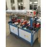 Buy cheap Aluminum Sticking Film Machine TMJ-200 from wholesalers