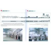 Wholesale biscuit dough sending and cutting machine and pouring machine from china suppliers