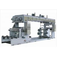 Wholesale BGF Dry Laminating Machine/solvent laminator machinery/lamination equipment/device/system from china suppliers