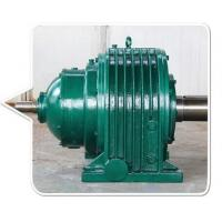 Wholesale Lightweight Small Planetary Gear Reducer Used in Metallurgical , Mining from china suppliers