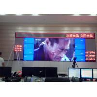 "Wholesale High Definition 55"" Big Broadcast Video Wall 1920 * 1080 In Picture from china suppliers"