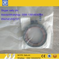 Wholesale ZF shaft seal  ,  0750 111 231, ZF transmission parts for  zf  transmission 4wg180/4wg200 from china suppliers