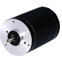 Wholesale 3 Phase Brushless DC Motor / Outrunner Brushless Motor For Mine Gas Detector from china suppliers