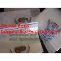 Wholesale butcher bags, piping bags, wickted bags, gloves, foil, aluminium, apron, seafood bags from china suppliers