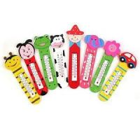 Wholesale Wooden Thermometer from china suppliers