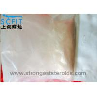 Wholesale Muscle Building Steroids 99% Powder test Sustanon 250 for Muscle Building from china suppliers