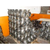 Wholesale casting for valve and other fittings from china suppliers