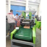 Wholesale Auto Aluminum Foil Rewinding Machine from china suppliers