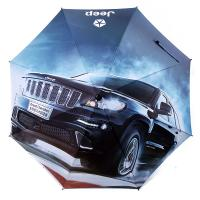 Wholesale Guangzhou Umbrella Factory Quality Bulk Promotion Windproof Digital Custom Print Umbrella from china suppliers