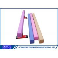 Wholesale kids gymnastic equipment from china suppliers