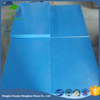 Quality Chinese Professional Manufacturer Engineering Plastic Manufacturer HDPE UPE Board for sale