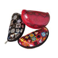 Wholesale soft cute kids eyeglasses case with light weight for wholesale from china suppliers