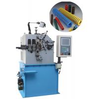 Wholesale Max Outer Diameter 50 Mm Cnc Spring Coiling Machine Manufacturer from china suppliers