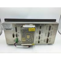 Wholesale Durable Fanuc Cnc Controller , Cnc Milling Machine Center With C / E Type Operation from china suppliers
