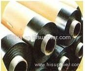Buy cheap expanded graphite roll sheet from wholesalers