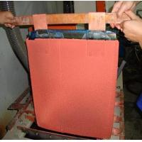 Buy cheap High Quality Copper Cathode/ Electrolytic Copper Plate 99.97%-99.99% from wholesalers