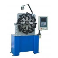 Wholesale flat coil wilding machine for forming enameled wire without scratches on surface from china suppliers