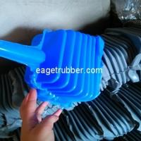 Wholesale SILICONE SLEEVING;Silicone boots bellows from china suppliers