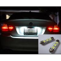 Wholesale 12/24V car led interior lamp from china suppliers
