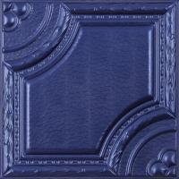3d faux leather ceiling tiles decorative 3d leather for Faux leather floor tiles