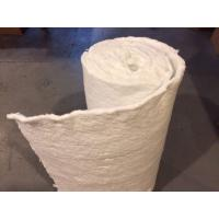 Quality Ceramic Fiber Blanket for sale